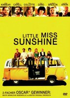 Little Miss Sunshine movie poster (2006) picture MOV_16c77b85