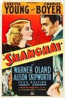 Shanghai movie poster (1935) picture MOV_16c90131