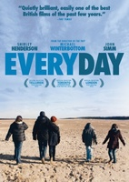 Everyday movie poster (2012) picture MOV_16ca24b0