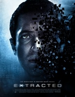 Extracted movie poster (2012) picture MOV_16ceb234