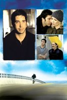 Duane Hopwood movie poster (2005) picture MOV_16d6dbde