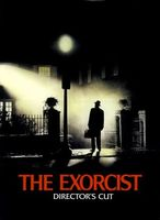 The Exorcist movie poster (1973) picture MOV_16d88243