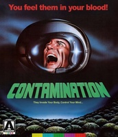 Contamination movie poster (1980) picture MOV_16db567a