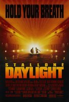 Daylight movie poster (1996) picture MOV_16e13f92