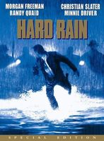 Hard Rain movie poster (1998) picture MOV_16e42d60