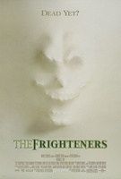 The Frighteners movie poster (1996) picture MOV_16e6600b