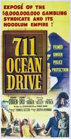 711 Ocean Drive movie poster (1950) picture MOV_16e7982a
