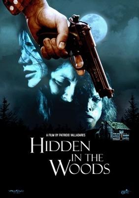 En las afueras de la ciudad movie poster (2012) poster MOV_16e9d56c