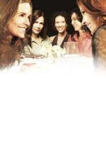 Army Wives movie poster (2007) picture MOV_16f06cf6