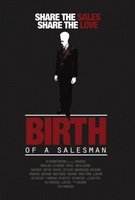 Birth of a Salesman movie poster (2012) picture MOV_16f39b97