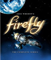Firefly movie poster (2002) picture MOV_16f3e1ef