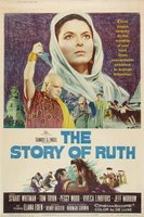 The Story of Ruth movie poster (1960) picture MOV_16f48908