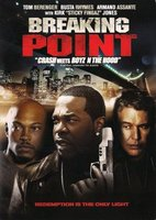 Breaking Point movie poster (2009) picture MOV_16f62c59