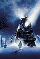The Polar Express movie poster (2004) picture MOV_16f848cc