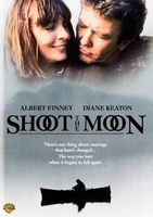 Shoot the Moon movie poster (1982) picture MOV_16fa8072