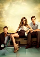 Hart of Dixie movie poster (2011) picture MOV_16ff170d