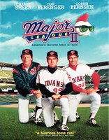 Major League 2 movie poster (1994) picture MOV_170338cb