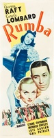Rumba movie poster (1935) picture MOV_1703fe8a
