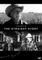 The Straight Story movie poster (1999) picture MOV_17058db0