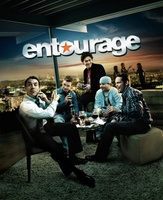 Entourage movie poster (2004) picture MOV_17069b8c