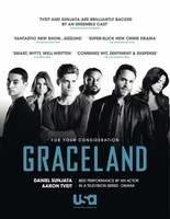 Graceland movie poster (2013) picture MOV_170b2733