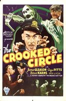The Crooked Circle movie poster (1932) picture MOV_170d1575