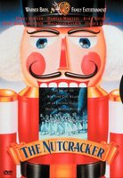The Nutcracker movie poster (1993) picture MOV_170f56b6