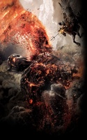 Wrath of the Titans movie poster (2012) picture MOV_1710614a