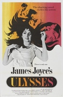 Ulysses movie poster (1967) picture MOV_1714ada3