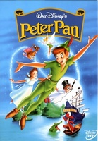 Peter Pan movie poster (1953) picture MOV_171b1084