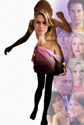 The Private Lives of Pippa Lee movie poster (2009) poster MOV_171b2f44