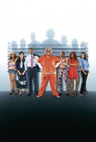 Madea Goes to Jail movie poster (2009) picture MOV_171b72b0