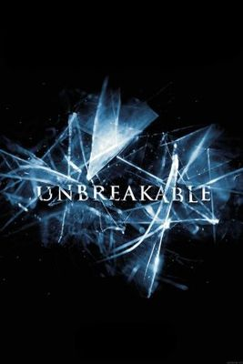 Unbreakable movie poster (2000) poster MOV_171b8386