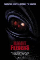 Night Feeders movie poster (2006) picture MOV_171d6243