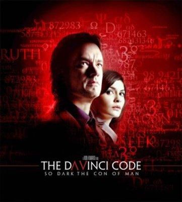 the da vinci code movie poster 2006 poster buy the da