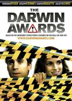The Darwin Awards movie poster (2006) picture MOV_172ddee0
