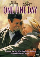 One Fine Day movie poster (1996) picture MOV_271b4c85