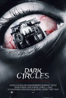 Dark Circles movie poster (2012) picture MOV_173eefe1