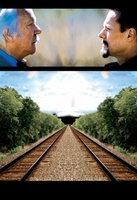 Man on the Train movie poster (2011) picture MOV_17404d5f