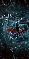 The Amazing Spider-Man movie poster (2012) picture MOV_174162e9
