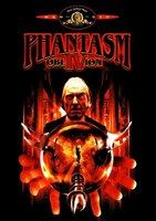 Phantasm IV: Oblivion movie poster (1998) picture MOV_174271db