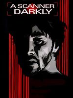 A Scanner Darkly movie poster (2006) picture MOV_215a2ce6