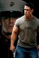 The Marine movie poster (2006) picture MOV_17452df5
