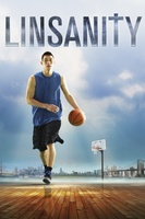Linsanity movie poster (2013) picture MOV_17479493