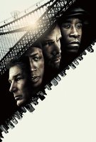 Brooklyn's Finest movie poster (2009) picture MOV_17498078