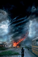 Into the Storm movie poster (2014) picture MOV_174a8fbe