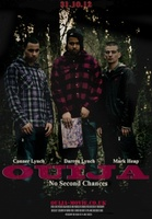 Ouija movie poster (2012) picture MOV_174ea0a6