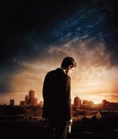 Gone Baby Gone movie poster (2007) picture MOV_1757adee
