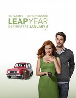 Leap Year movie poster (2010) picture MOV_1759a354