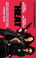 The Heat movie poster (2013) picture MOV_175ce5f6